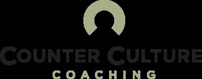 CCC_Logo_NEW_pdf